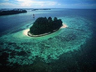 Private Island - Isle East Indies - Thousand Islands vacation rentals