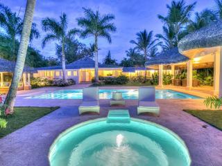 Cacique 22 - Altos Dechavon vacation rentals