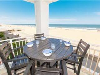 A-106 Beachside - Image 1 - Virginia Beach - rentals