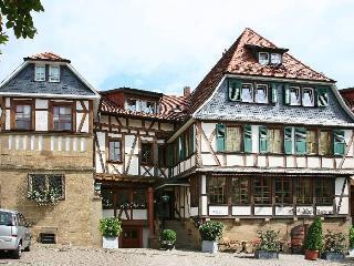 Guest Room in Schwaigern -  (# 8548) - Schwaigern vacation rentals