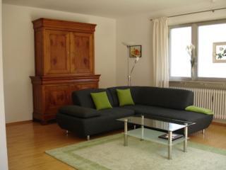 Vacation Apartment in Sankt Ingbert (# 8544) ~ RA60461 - Sankt Ingbert vacation rentals