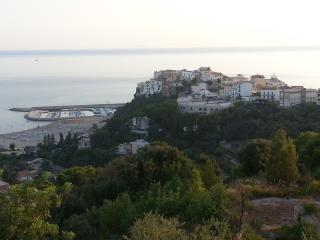 Beautiful 1 bedroom Private room in Sperlonga - Sperlonga vacation rentals