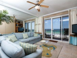Summer Place #408 - Fort Walton Beach vacation rentals