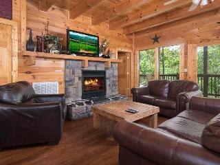 Big Bear Lodge - Pigeon Forge vacation rentals
