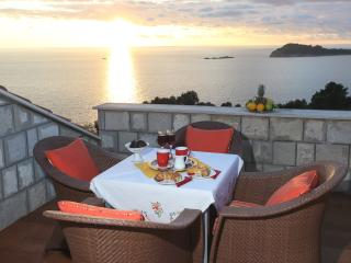 Apartments Sutalo - Cavtat vacation rentals