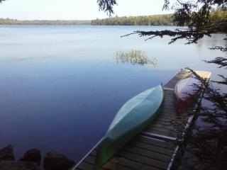 Sweet Summer Cottage - Searsport vacation rentals