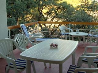 Apartamento en Cala Salions 05 - Tossa de Mar vacation rentals