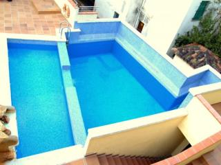 Las Magdalenas Holiday Houses 4 - Tossa de Mar vacation rentals