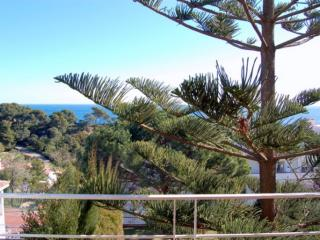 Maria del Mar Holiday Houses 01 - Tossa de Mar vacation rentals