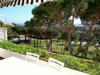 Apartamento con piscina Platja d´Aro - Castell-Platja d'Aro vacation rentals