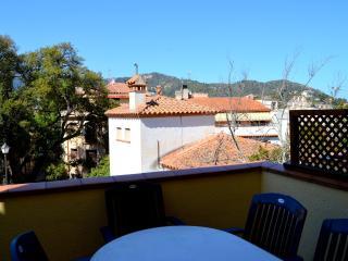 Las Magdalenas Holiday Houses 03 - Tossa de Mar vacation rentals