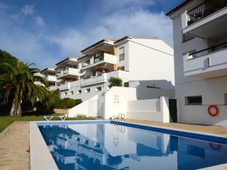 SANTA ANNA - 6 PAX - L'Escala vacation rentals