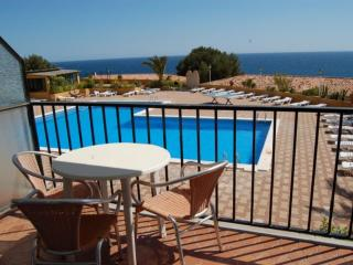 Estudio con vistas al mar y piscina -4 - Tossa de Mar vacation rentals