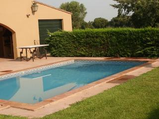 Beautiful la Bisbal d'Emporda Villa rental with Washing Machine - la Bisbal d'Emporda vacation rentals