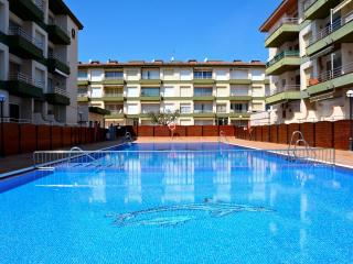 Nice 1 bedroom L'Estartit Condo with Washing Machine - L'Estartit vacation rentals
