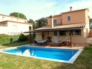 Nice Calonge House rental with Internet Access - Calonge vacation rentals