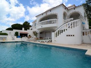VALL D'ARAN - L'Escala vacation rentals