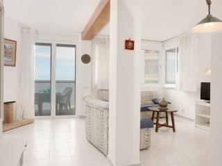 Apartamento - Platja d´Aro  - con vistas al mar - Platja d'Aro vacation rentals