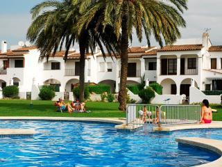 ERMITA  91 - L'Estartit vacation rentals