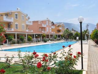KUŞADASI DAVUTLAR  Summer dream Villa NUR - Davutlar vacation rentals