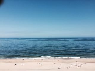 Golden Sands Condominium - Ocean City vacation rentals