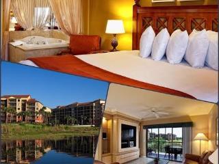 Luxury Villa in the heart of attractions - Orlando vacation rentals
