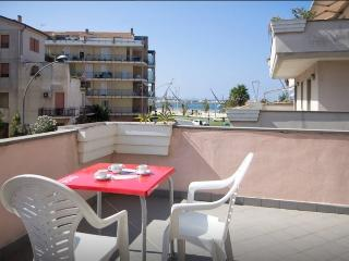 Cozy flat in the heart of Alghero - Alghero vacation rentals
