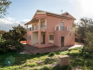 Nice 5 bedroom Villa in Platamona - Platamona vacation rentals