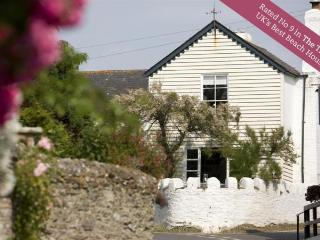 Spacious 4 bedroom House in Bantham - Bantham vacation rentals