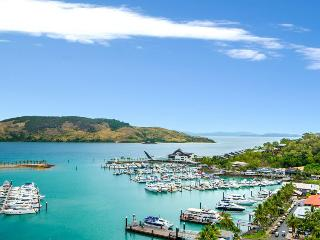 Amazing Penthouse Style Apartment - Hamilton Island vacation rentals