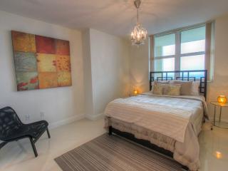 VacationDistrict One Broadway Brickell, Miami - Brickell vacation rentals