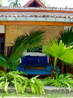 Lovely Unawatuna vacation Villa with Garden - Unawatuna vacation rentals