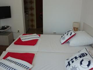Cozy Kupari Studio rental with Internet Access - Kupari vacation rentals