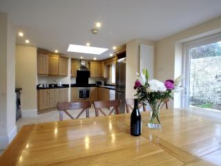 Cushleake : Luxury 5 bedroom rental near the beach - Ballycastle vacation rentals