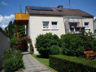 Haus Rasche, FEWO 2 * * * - Beverungen vacation rentals