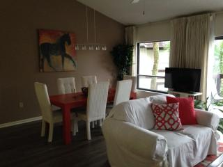 PALM BEACH pOLO AND COUNTRY CLUB - Wellington vacation rentals