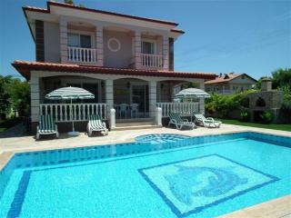 Villa Aleyna - Dalyan vacation rentals