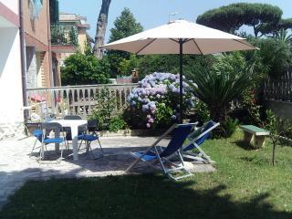 Cozy 2 bedroom Condo in Anzio - Anzio vacation rentals