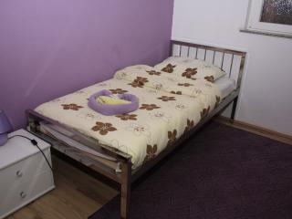 Room no. 7 - Zagreb vacation rentals