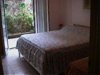 RAPALLO Via dei Pini - Rapallo vacation rentals