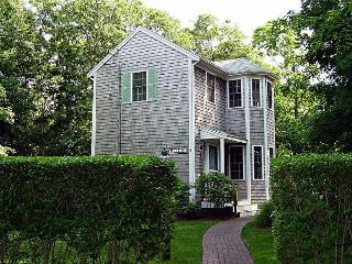 RENT A BEAUTIFUL HOME CLOSE TO THE WATER ON A NIGHTLY BASIS! - West Yarmouth vacation rentals