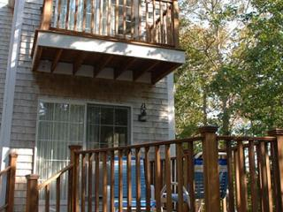 3 bedroom House with Private Outdoor Pool in West Yarmouth - West Yarmouth vacation rentals