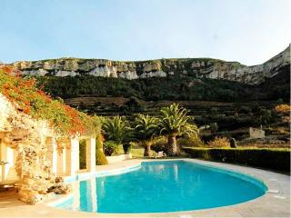 3 bedroom House with Internet Access in Cassis - Cassis vacation rentals