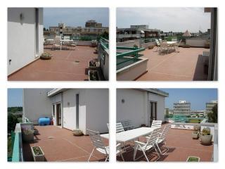 Ampio appartamento climatizzato a Campomarino Lido - Campomarino vacation rentals