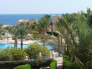 Beautiful 3 bedroom Condo in Makadi Bay - Makadi Bay vacation rentals