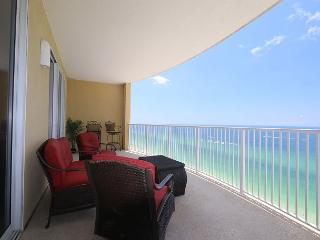 Kick off Spring right next to attractions with to many add ons to list here! - Panama City Beach vacation rentals