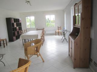 résidence Marguerite - Gournay-en-Bray vacation rentals