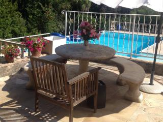 5 bedroom Villa with Internet Access in Figanières - Figanières vacation rentals