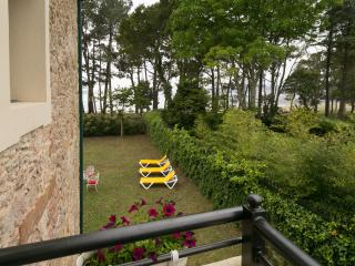 A dream house in Galicia, at the seashore. - Boiro vacation rentals