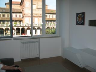 Princess Eugenia, Stylish Apartment - Milan vacation rentals